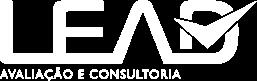 LEAD Consultoria