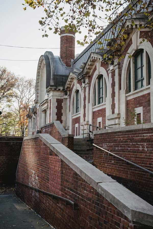 Avaliação de Imóvel para Contratação de Seguro Patrimonial