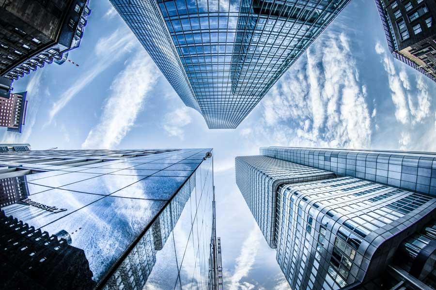 Avaliação de Imóvel para Fundos de Investimento Imobiliário