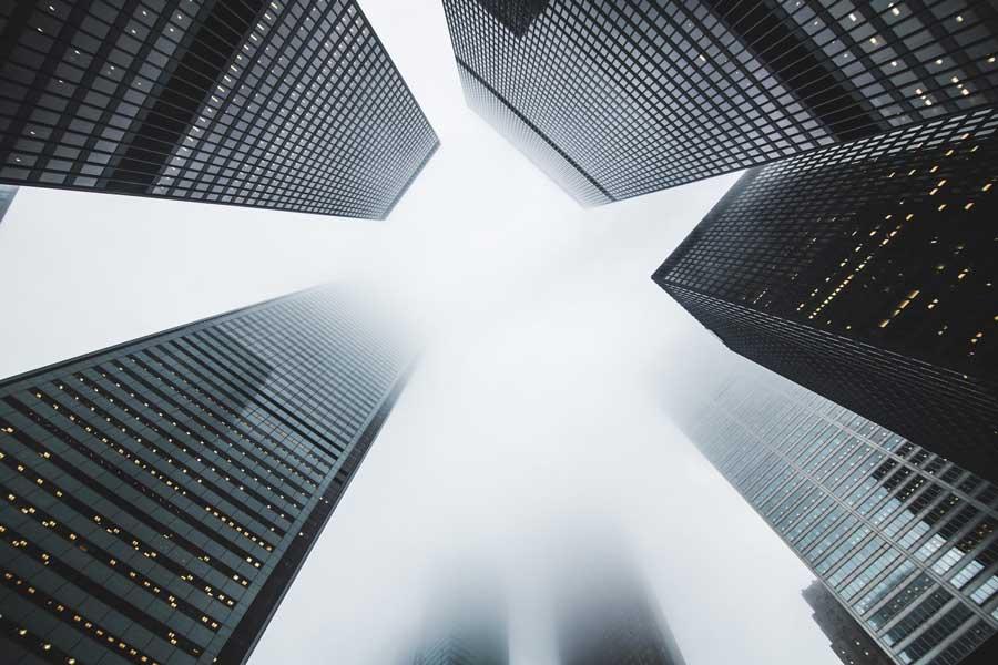 Avaliação de Imóvel para Fundos de Investimento