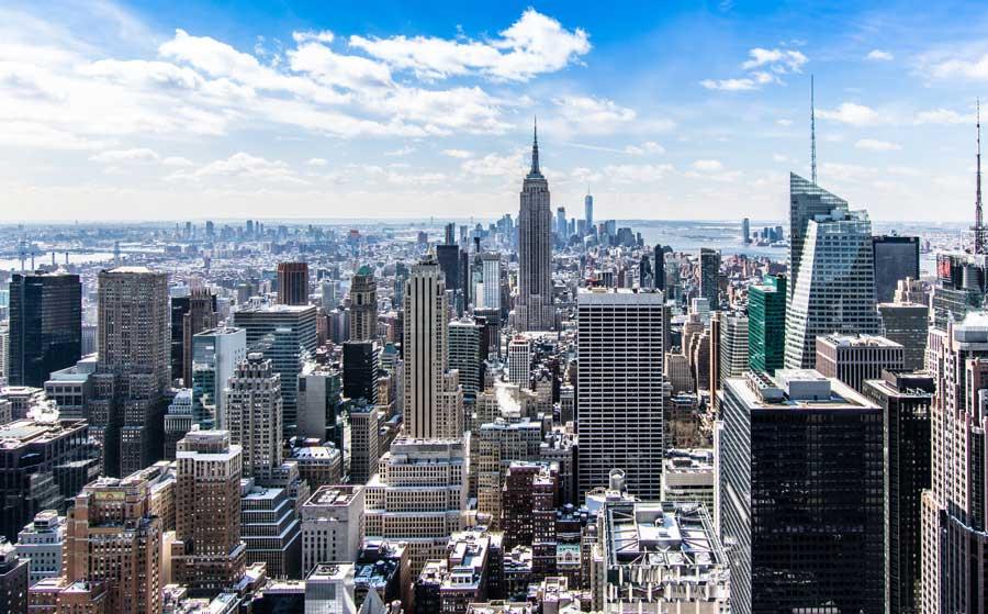 Avaliação de Imóvel Urbano