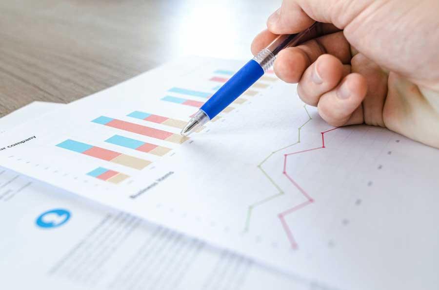 Consultoria para aumentar a rentabilidade imobiliária