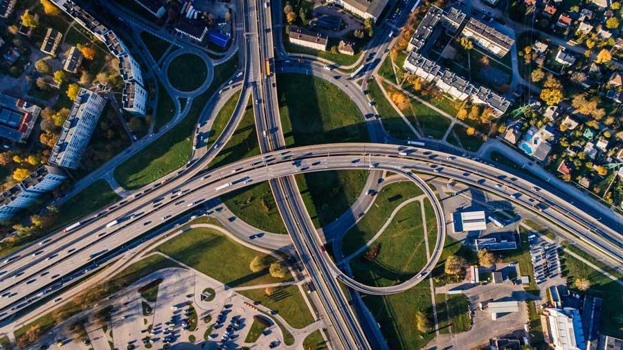 Consultoria para definir melhor uso imobiliário