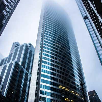 Consultoria Imobiliária para Avaliação de Imóveis