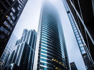 Consultoria Imobiliária para Avaliação de Imóvel